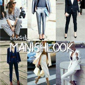 manish-1