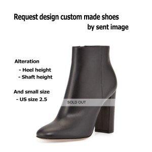 design-custom-boots