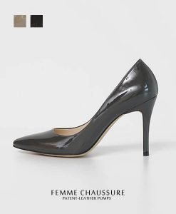 Small Size High Heels : Ladies Small High Heels Shoes - JG-Shoe