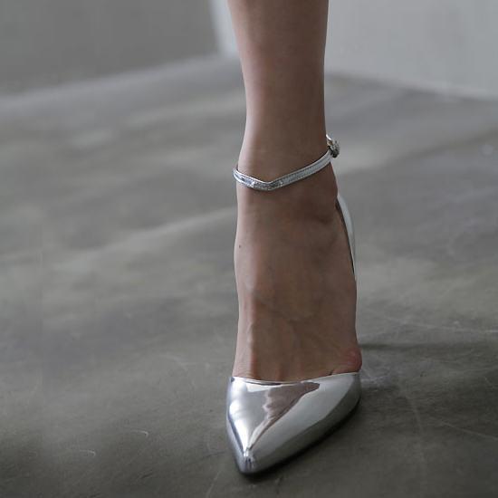 2952bedd08e Side open chic heels-7~9cm   Jgshoe.com