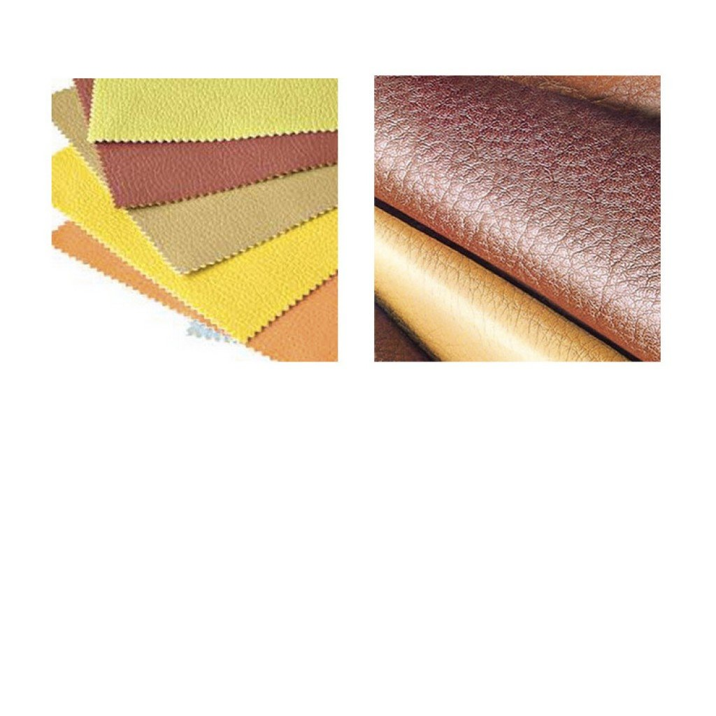 4cea078d377 How to distinguish between a real leather and a faux leather?