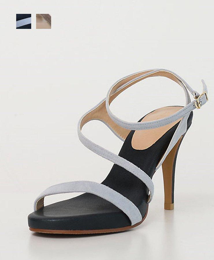 255a27e256e Home   Small Shoes   Sandals