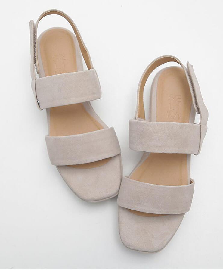 390eab7573b Petite Size Platform Shoes   Mid Heel for Women s - JG-Shoe